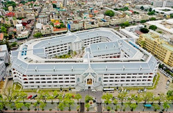 The Supreme Court of Thailand