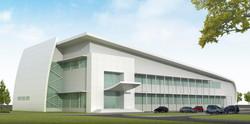 Unison  New  Production  Facilities