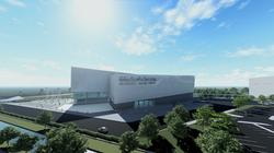 FUTURIUM MUSEUM BUILDING NATIONAL SCIENC
