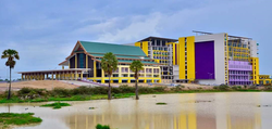 MEDICAL CENTER - Walailak University