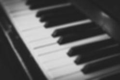 music_piano_compose.jpeg