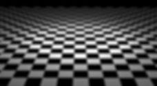 Checkered-Floor-Tile-Tile-Design-Ideas.j