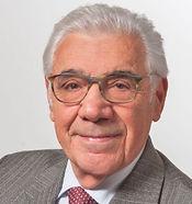Franco Maloberti