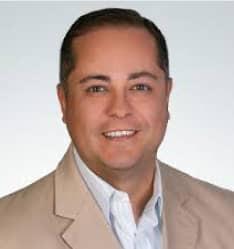Armando Acosta