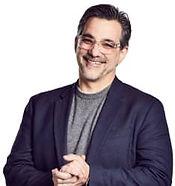 Seth Dobrin