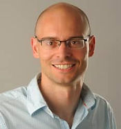 Pieter Abbeel