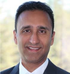 Gautam Khera