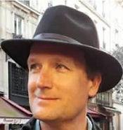 Liam Pedersen