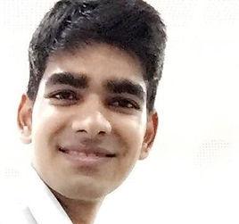 Saurabh_Jain.JPG