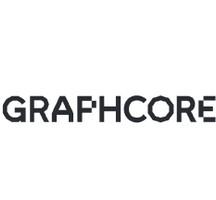graphcore.jpg
