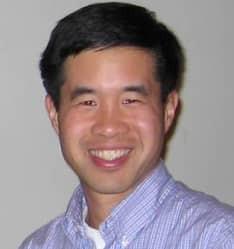 Terry Fong