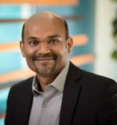 Arun Rajasekaran