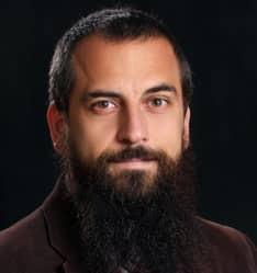 Dr. Roman Yampolskiy