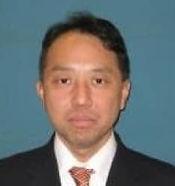 Shigeru Ichiura