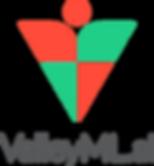 ValleyML_Logo-compressor.png