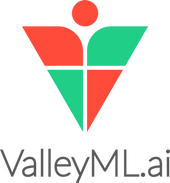 ValleyML_Logo-compressor.png