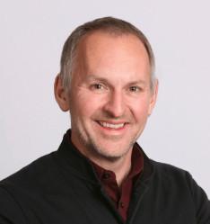 David Wyatt