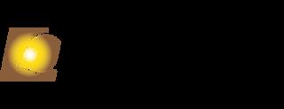 Lattice-Logo.png