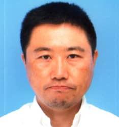 Mitsuhiko Katahira