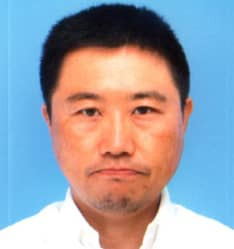 Dr. Mitsuhiko Katahira