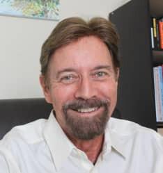 Michael P. Evans