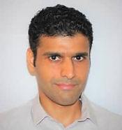 Sharif Zadeh