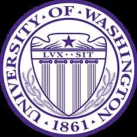 1200px-University_of_Washington_seal_edi