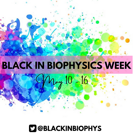 BIBPS Week IG.png