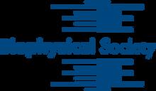 biophysical-logo-web.png