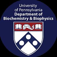 UPenn_Department_of_Biochemistry_and_Bio