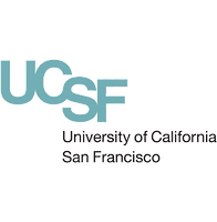 ucsf-logo-university-of-california-san-f