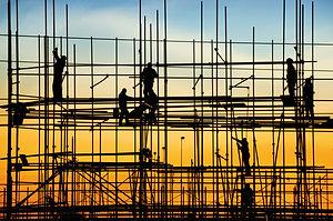 cdo-construction-august-2013.jpg
