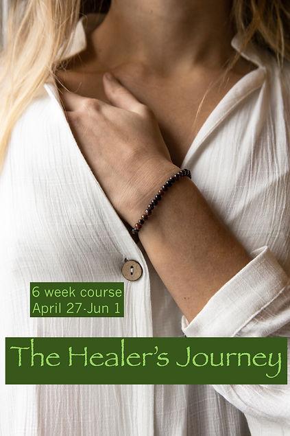 HealingSelf copy 2.jpeg