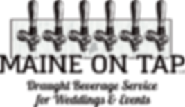 maine on tap llc logo .png
