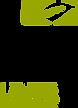 JJ_web logo.png