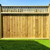 Fancy Fence Top.jpeg