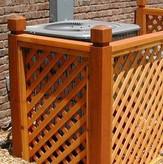 Fence Enclosure.jpg