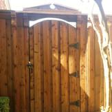 Fence Gate.jpg