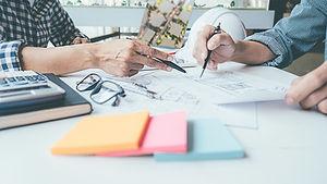 Planning MeetingAdobeStock_329107117.jpe