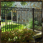 Ornamental Metal Fence.jpg