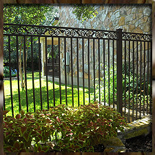 Ornamental Metal Fence.jpg