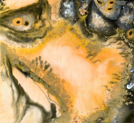 Jupiter's Return | Diptych