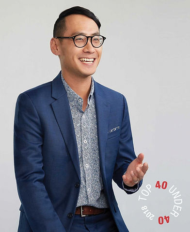 Top40Under402018-DerekLuk.jpg