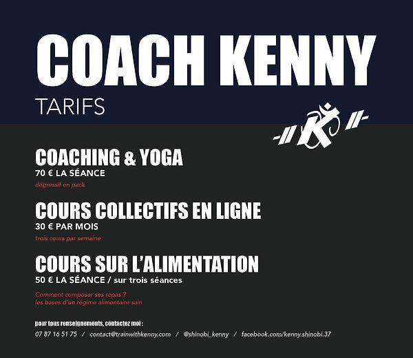 COACH-KENNY_tarifs_2021_.jpg