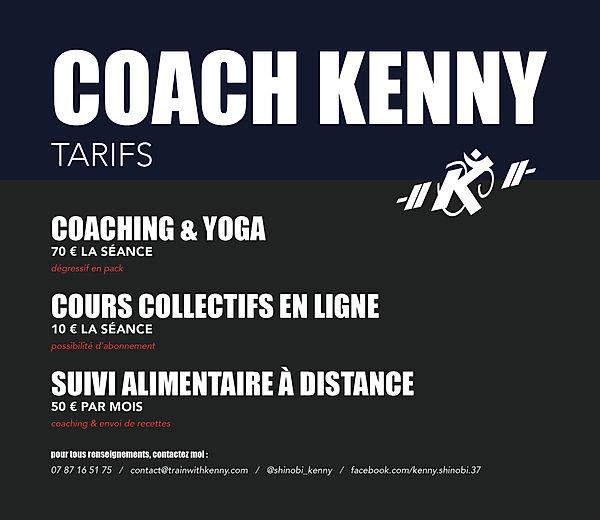 COACH-KENNY_tarifs_2020.jpg
