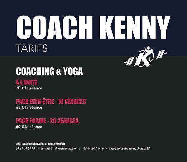 COACH-KENNY_tarifs_2021.jpg