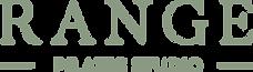Range-Logo-_Main-Green.png