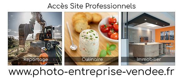montage portfolio site pro.jpg