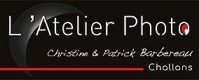 ChrisPat Barbereaulogo v2.jpg