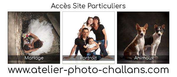 montage portfolio site particulier.jpg